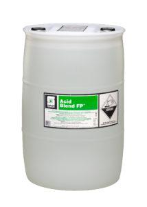 Acid Blend FP Producto de limpieza