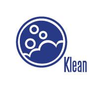 logo klean chemicals el salvador
